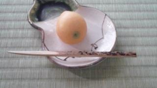 Thumbnail of post image 151